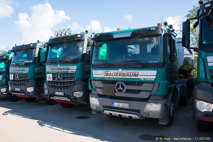 20200711-Sauerbaum-00096.jpg