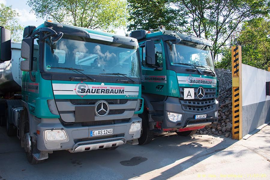 20200711-Sauerbaum-00097.jpg