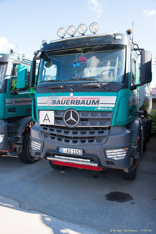 20200711-Sauerbaum-00099.jpg
