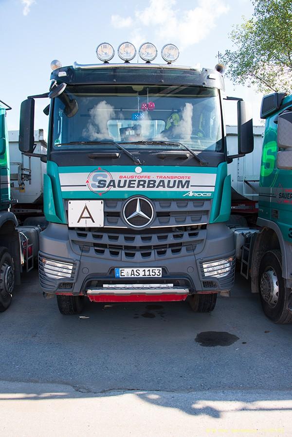 20200711-Sauerbaum-00100.jpg