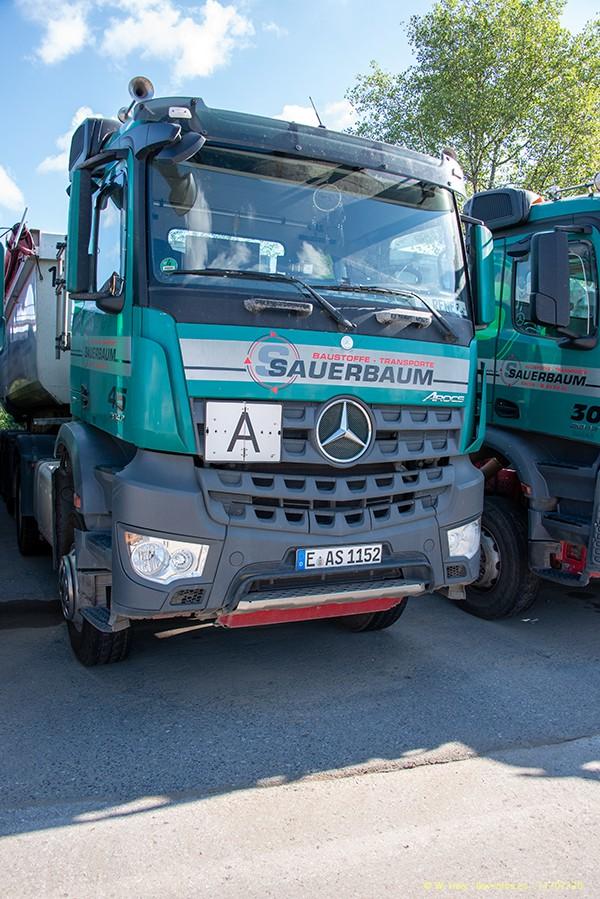 20200711-Sauerbaum-00108.jpg