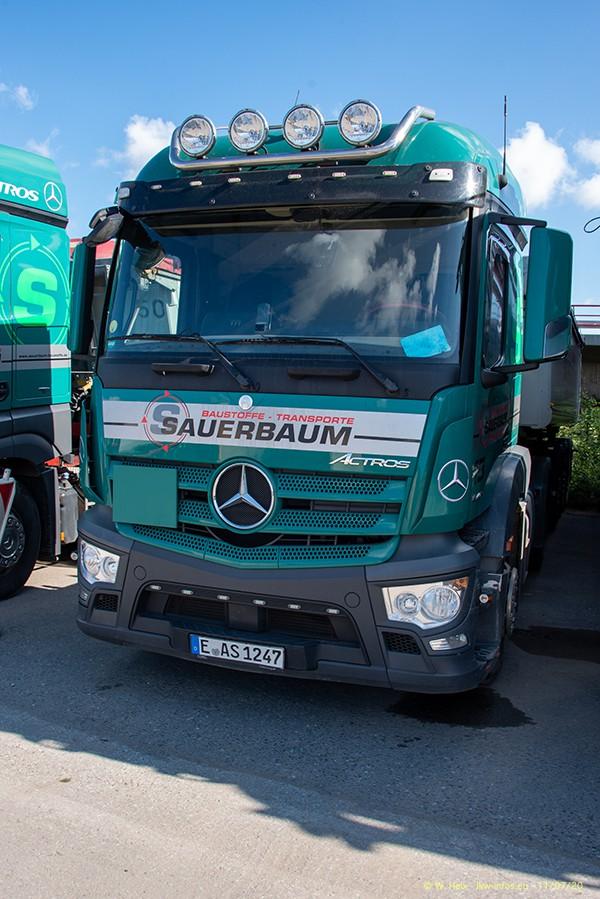 20200711-Sauerbaum-00109.jpg