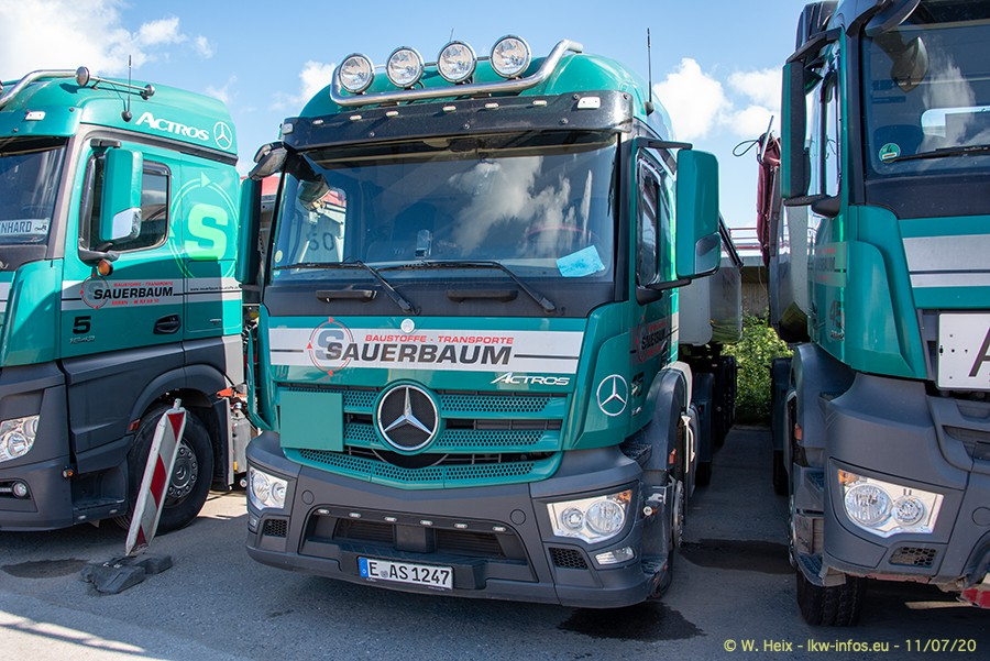 20200711-Sauerbaum-00110.jpg