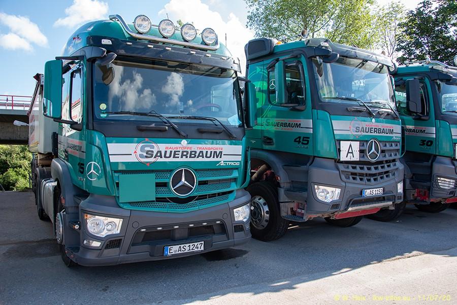 20200711-Sauerbaum-00111.jpg