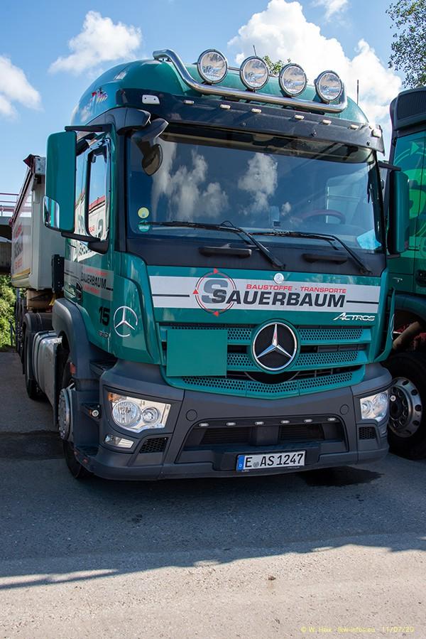 20200711-Sauerbaum-00112.jpg