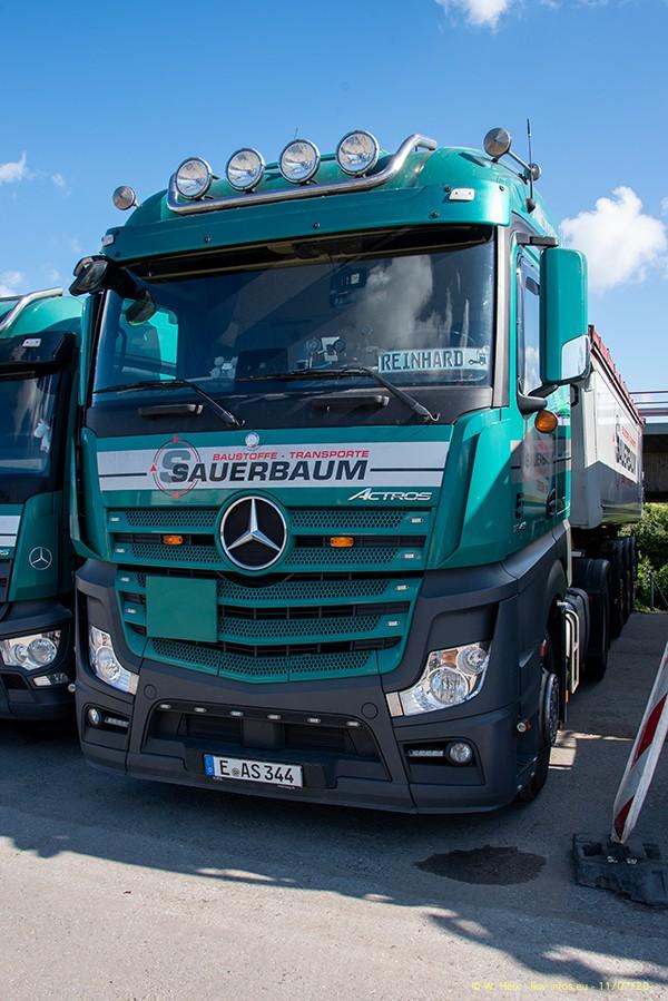 20200711-Sauerbaum-00116.jpg