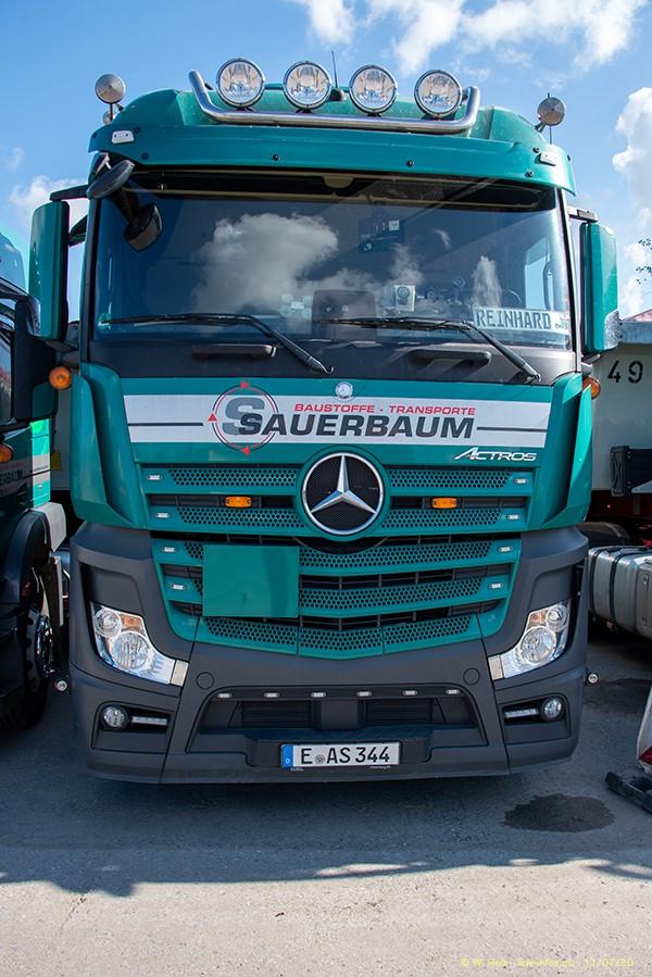20200711-Sauerbaum-00117.jpg