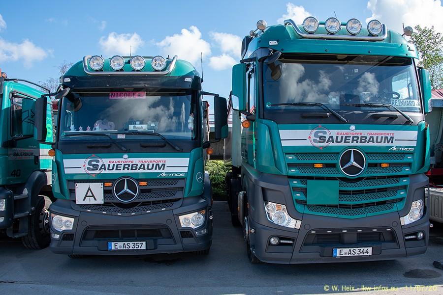 20200711-Sauerbaum-00119.jpg