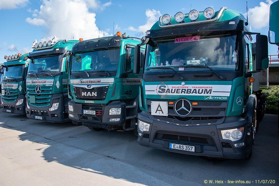 20200711-Sauerbaum-00121.jpg