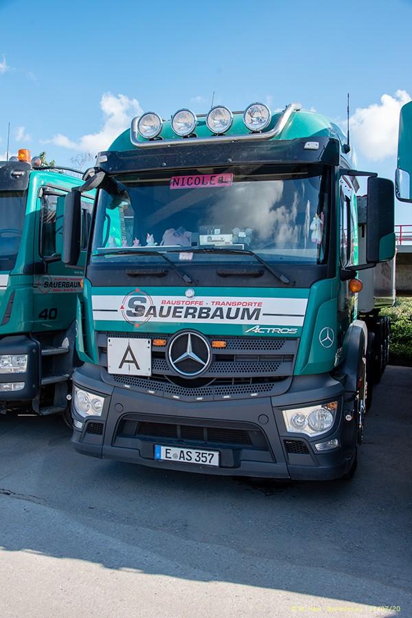 20200711-Sauerbaum-00122.jpg