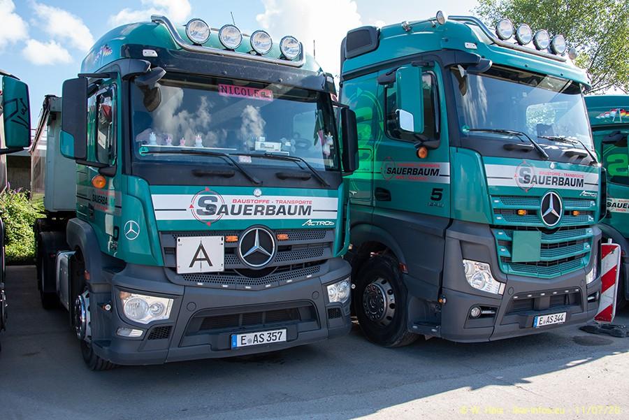 20200711-Sauerbaum-00123.jpg