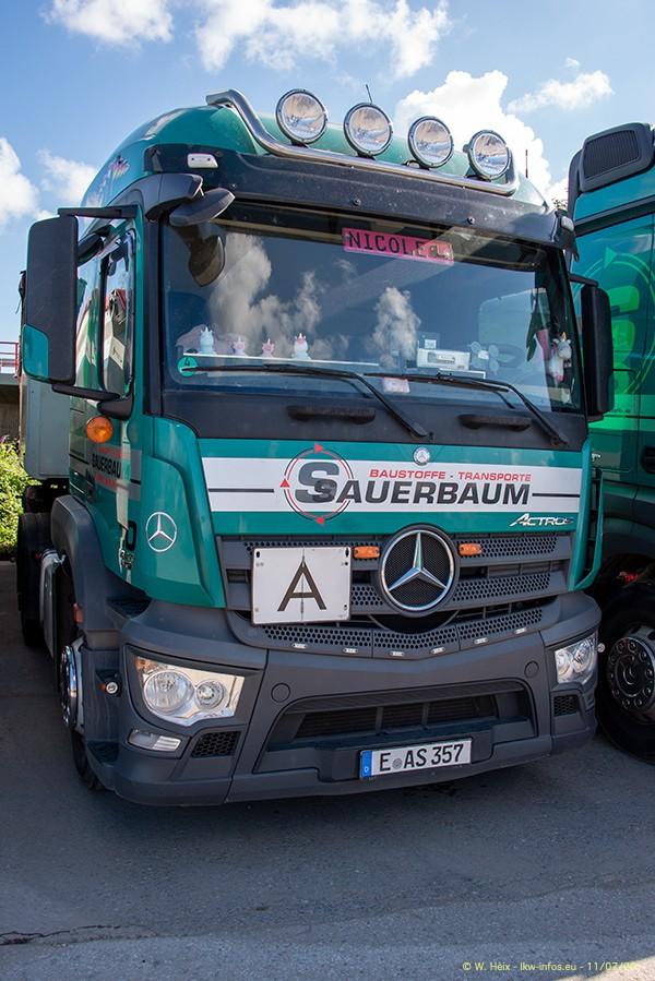 20200711-Sauerbaum-00124.jpg