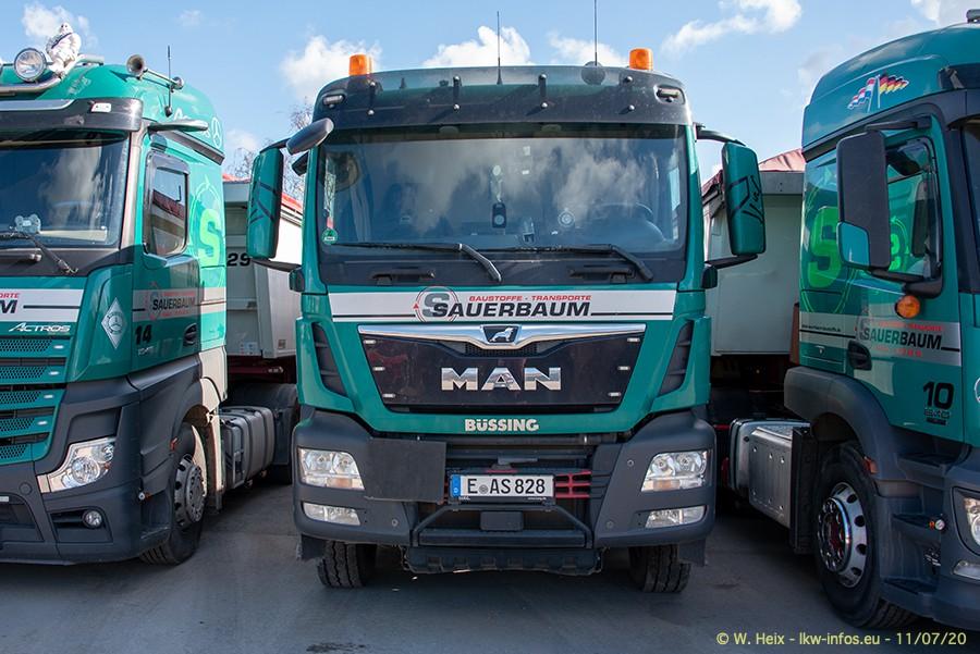 20200711-Sauerbaum-00127.jpg