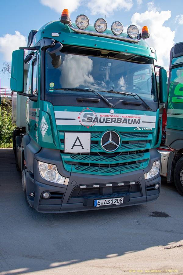20200711-Sauerbaum-00136.jpg