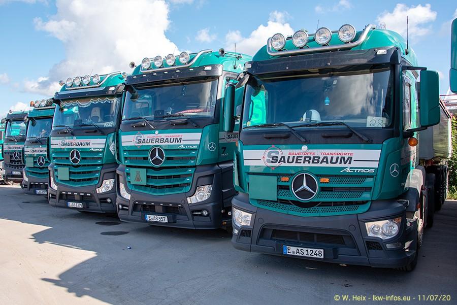 20200711-Sauerbaum-00137.jpg