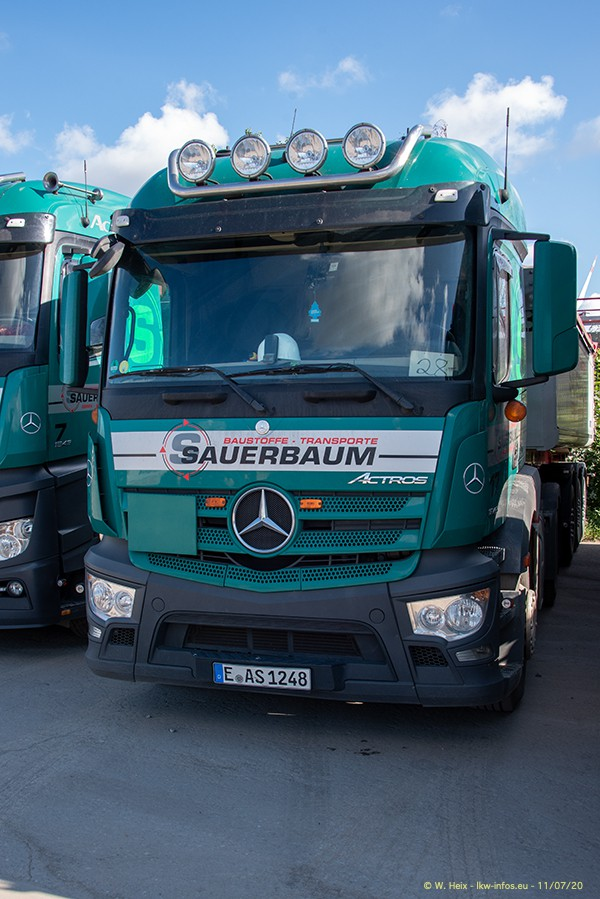 20200711-Sauerbaum-00138.jpg