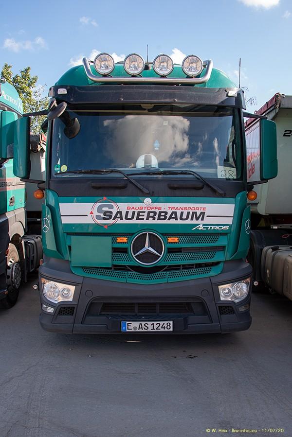 20200711-Sauerbaum-00140.jpg