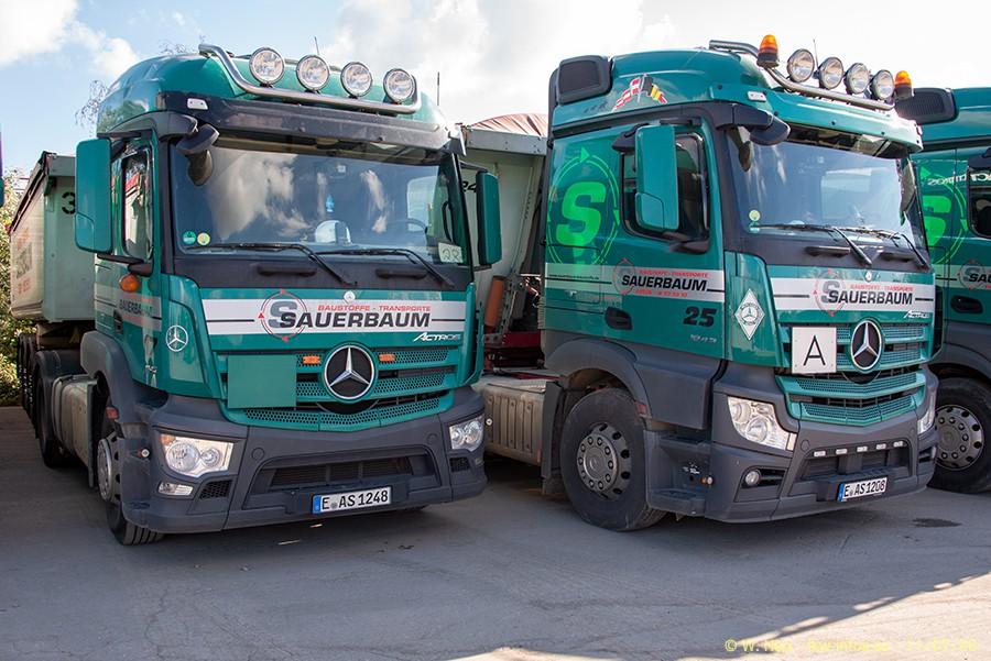 20200711-Sauerbaum-00141.jpg