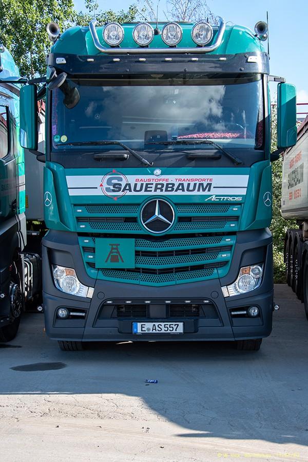20200711-Sauerbaum-00144.jpg