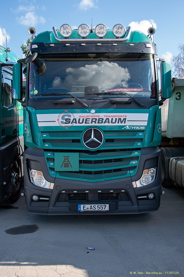 20200711-Sauerbaum-00148.jpg