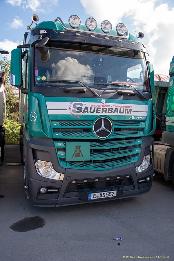 20200711-Sauerbaum-00150.jpg