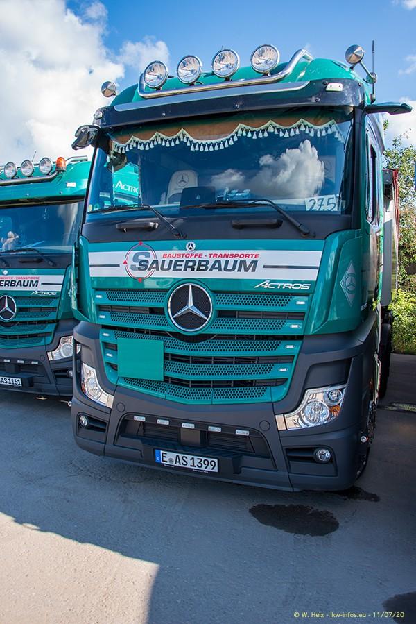 20200711-Sauerbaum-00153.jpg