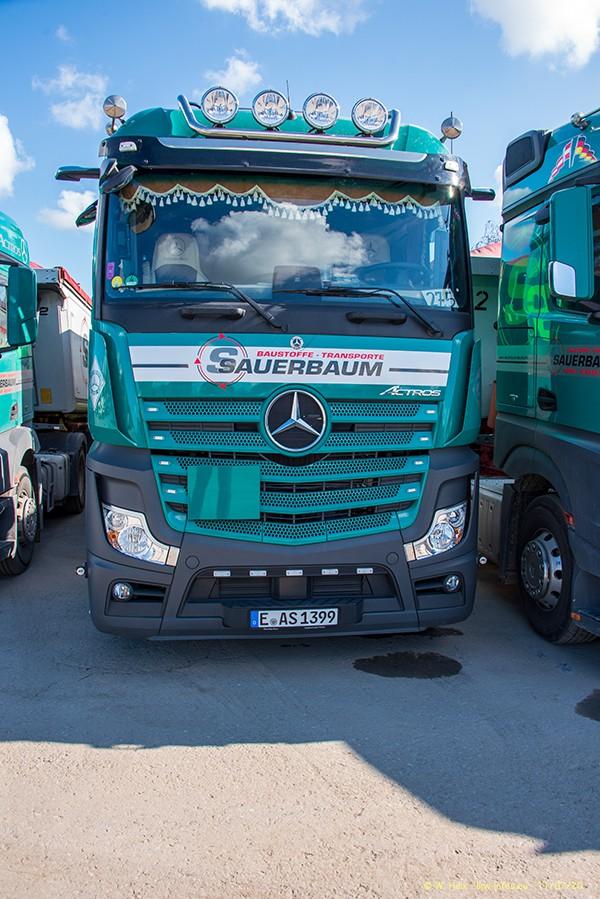 20200711-Sauerbaum-00154.jpg