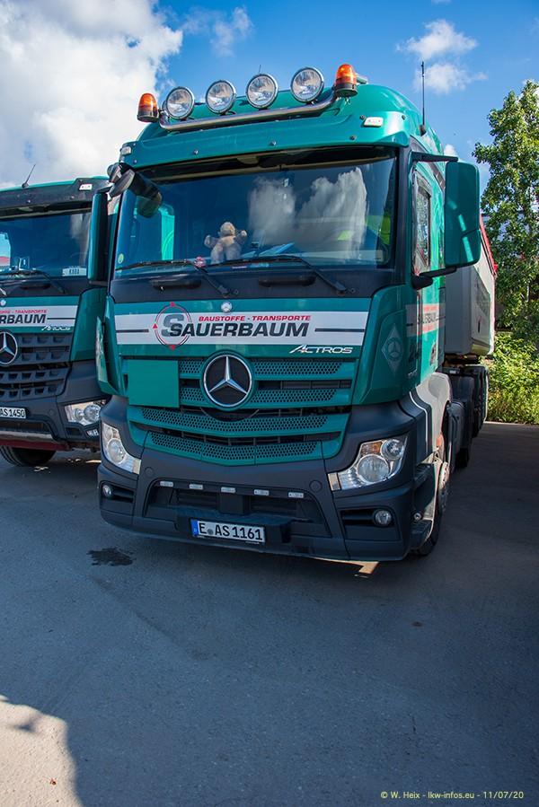 20200711-Sauerbaum-00160.jpg