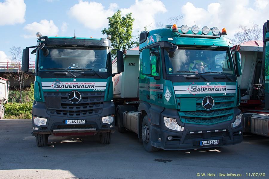 20200711-Sauerbaum-00162.jpg