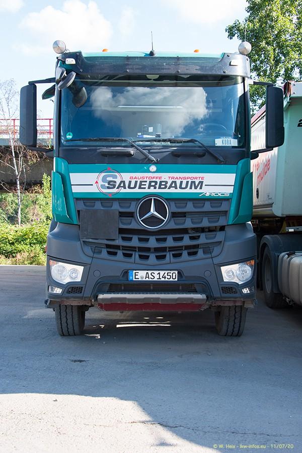 20200711-Sauerbaum-00163.jpg