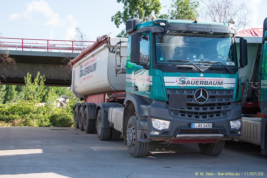 20200711-Sauerbaum-00166.jpg