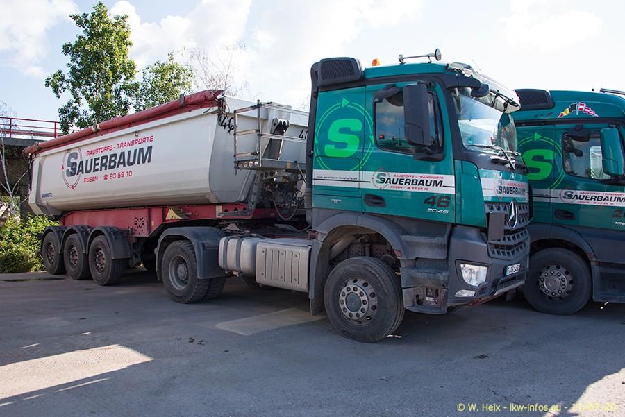 20200711-Sauerbaum-00168.jpg