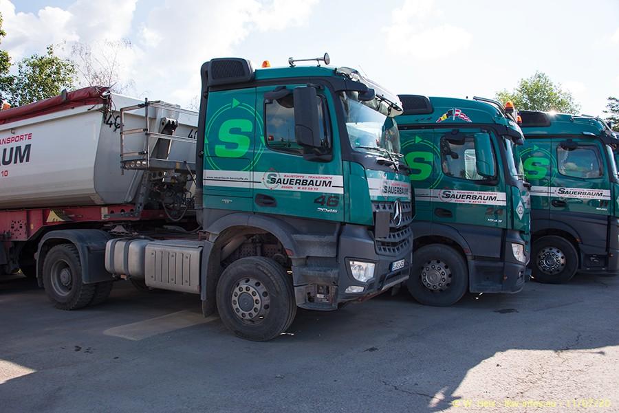 20200711-Sauerbaum-00169.jpg