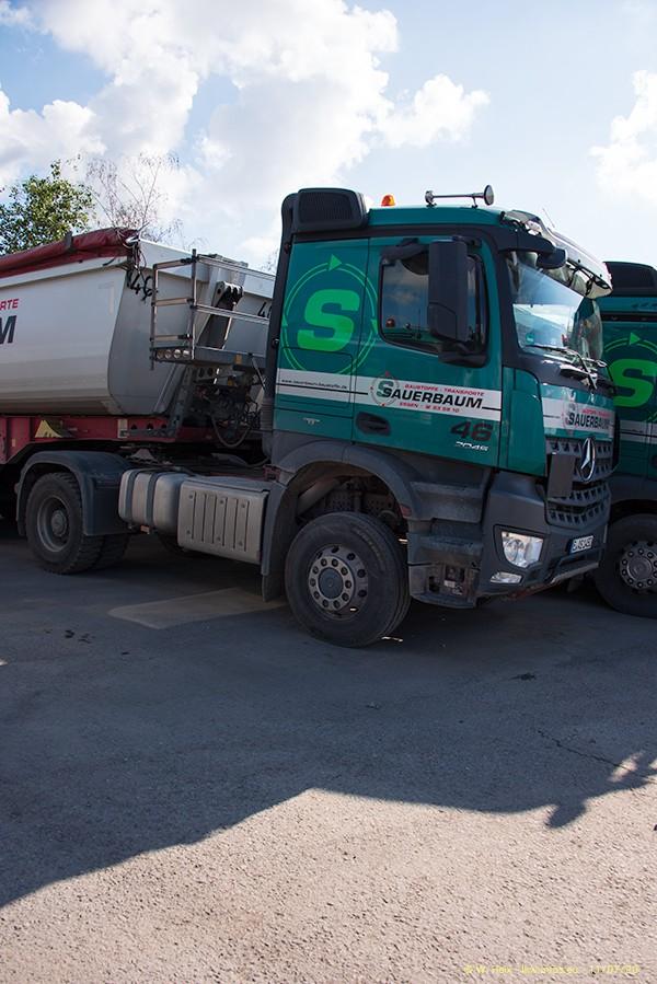 20200711-Sauerbaum-00170.jpg