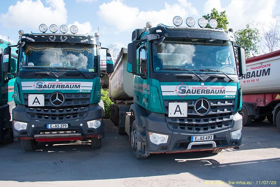 20200711-Sauerbaum-00176.jpg