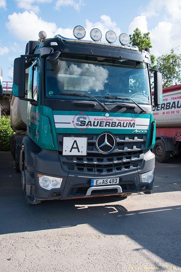20200711-Sauerbaum-00177.jpg