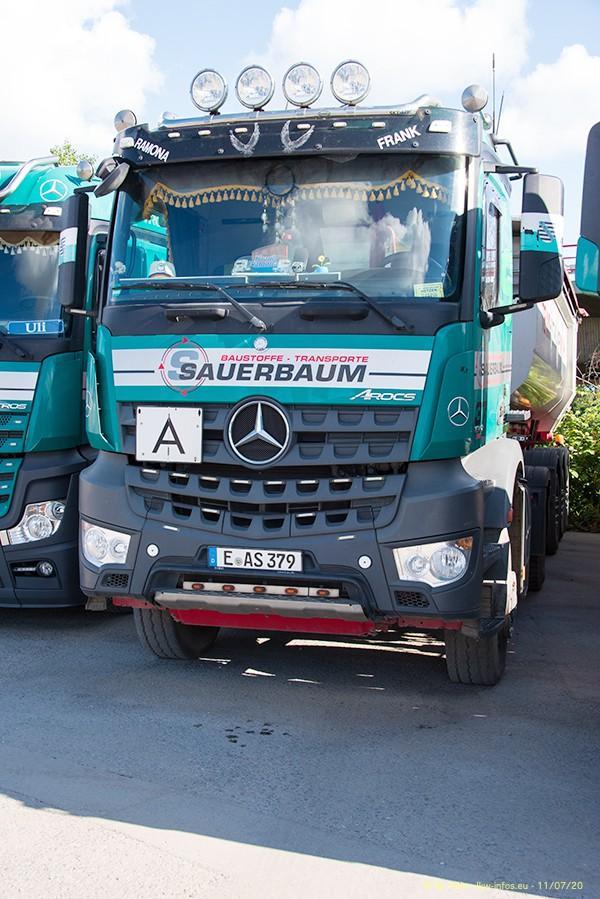 20200711-Sauerbaum-00179.jpg