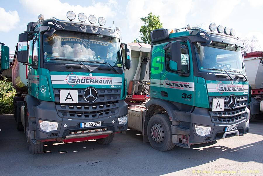 20200711-Sauerbaum-00187.jpg