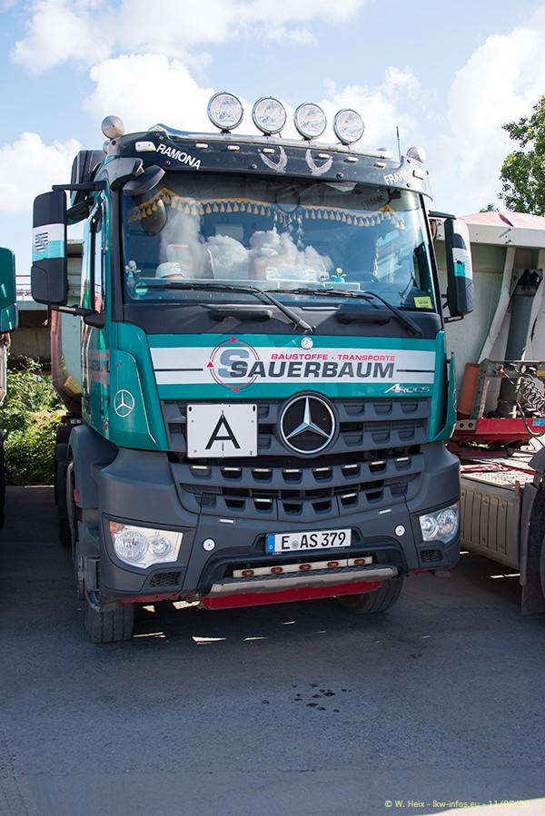 20200711-Sauerbaum-00188.jpg