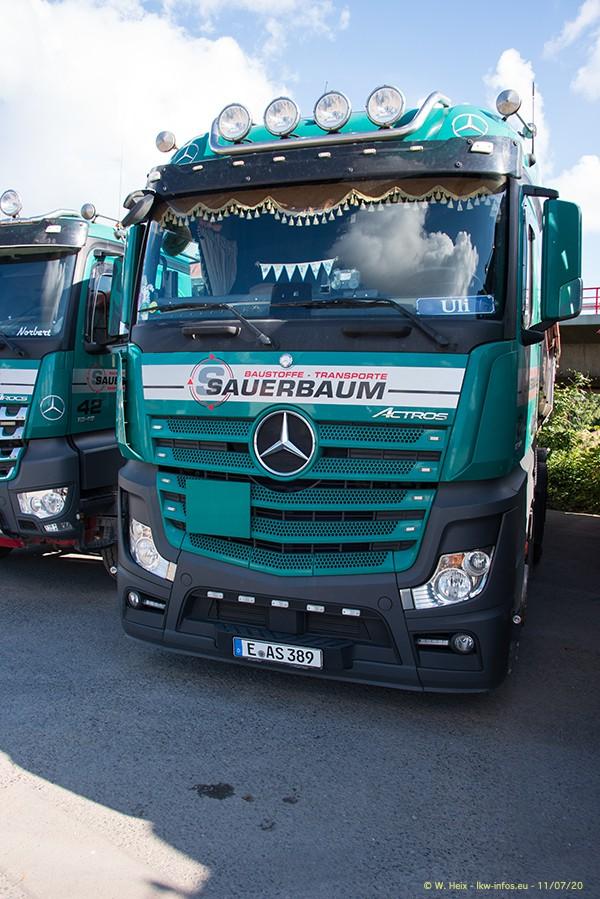 20200711-Sauerbaum-00190.jpg