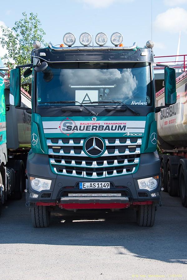 20200711-Sauerbaum-00195.jpg