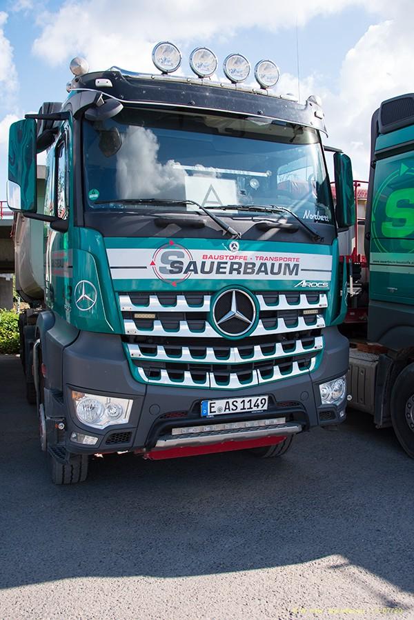 20200711-Sauerbaum-00199.jpg