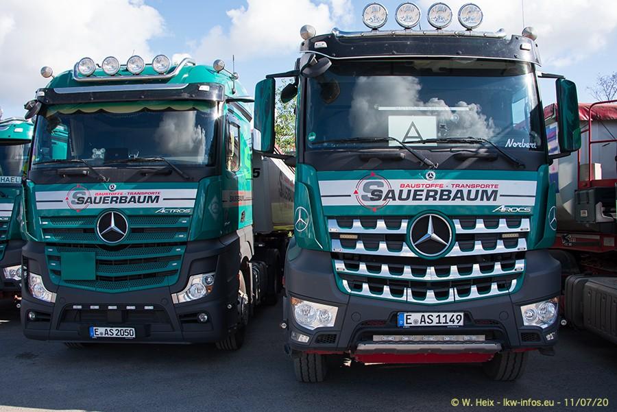 20200711-Sauerbaum-00200.jpg
