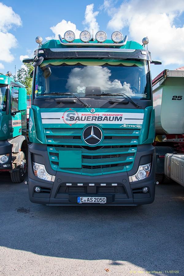20200711-Sauerbaum-00203.jpg