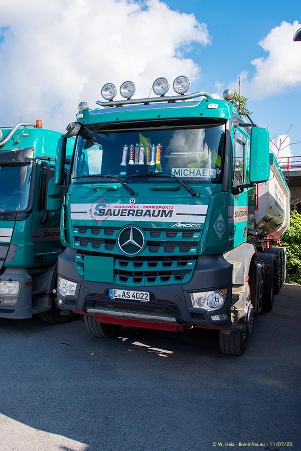 20200711-Sauerbaum-00208.jpg