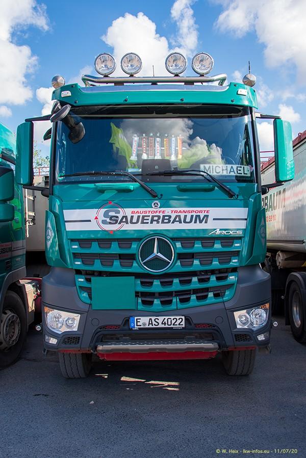 20200711-Sauerbaum-00210.jpg