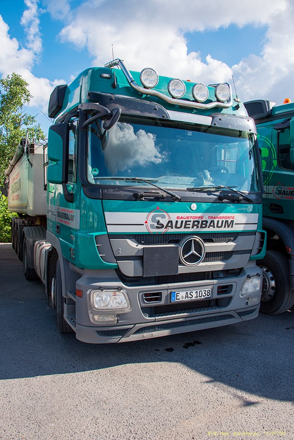 20200711-Sauerbaum-00216.jpg