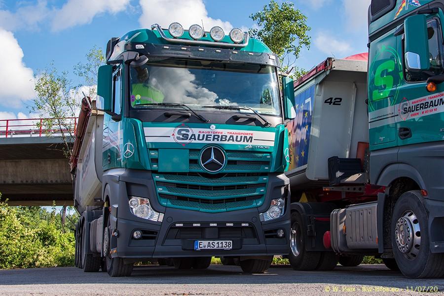 20200711-Sauerbaum-00226.jpg