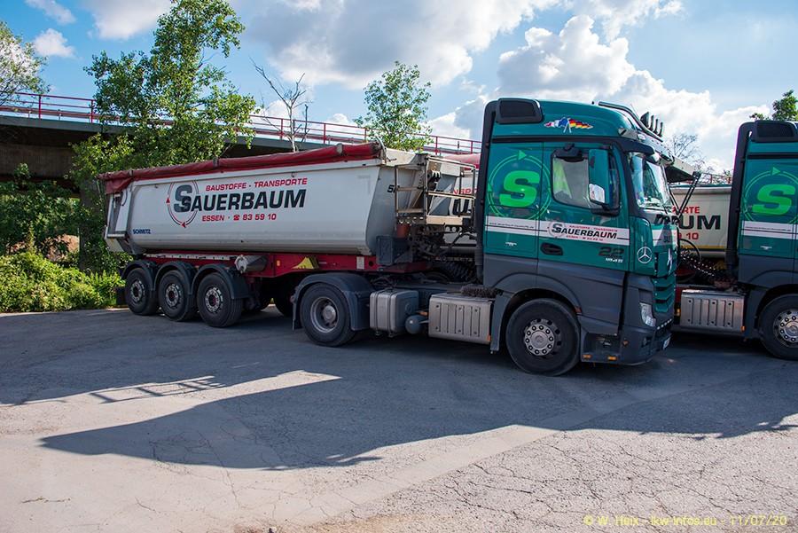 20200711-Sauerbaum-00231.jpg