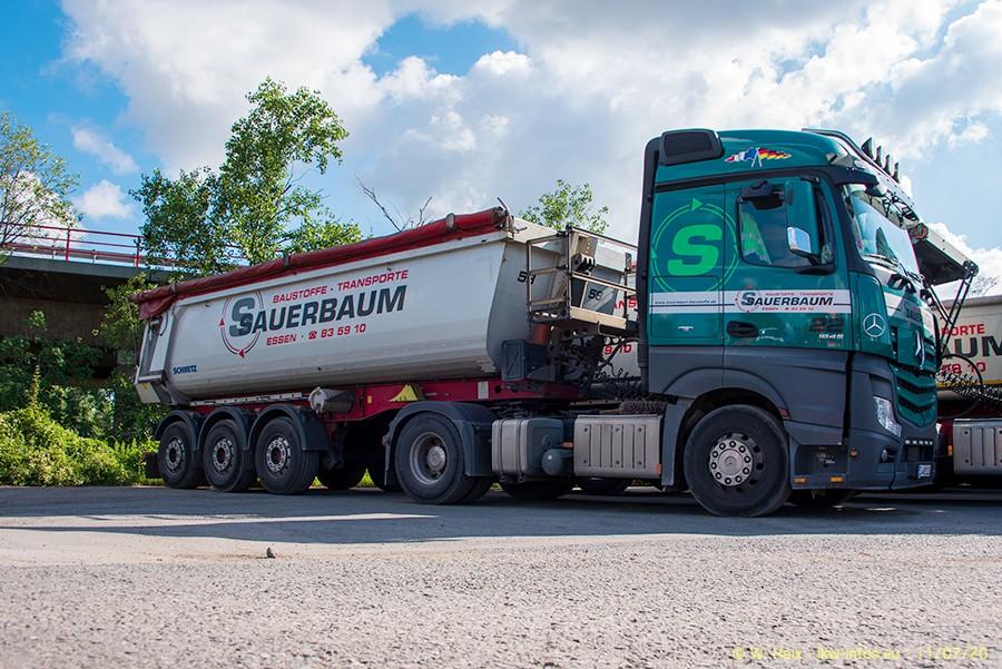 20200711-Sauerbaum-00232.jpg